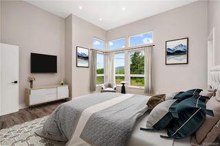 Photo 24: 6541 Helgesen Rd in Sooke: Sk Broomhill Single Family Detached for sale : MLS®# 844029
