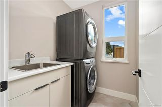 Photo 33: 6541 Helgesen Rd in Sooke: Sk Broomhill Single Family Detached for sale : MLS®# 844029