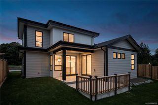Photo 37: 6541 Helgesen Rd in Sooke: Sk Broomhill Single Family Detached for sale : MLS®# 844029