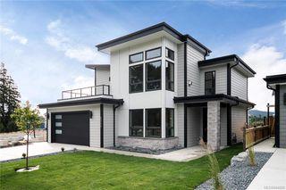 Photo 3: 6541 Helgesen Rd in Sooke: Sk Broomhill Single Family Detached for sale : MLS®# 844029