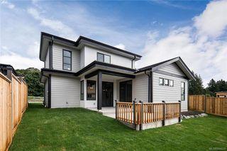 Photo 36: 6541 Helgesen Rd in Sooke: Sk Broomhill Single Family Detached for sale : MLS®# 844029