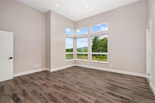 Photo 25: 6541 Helgesen Rd in Sooke: Sk Broomhill Single Family Detached for sale : MLS®# 844029