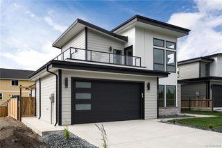 Photo 4: 6541 Helgesen Rd in Sooke: Sk Broomhill Single Family Detached for sale : MLS®# 844029