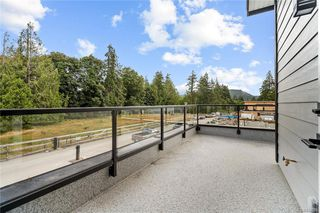 Photo 27: 6541 Helgesen Rd in Sooke: Sk Broomhill Single Family Detached for sale : MLS®# 844029