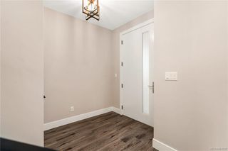 Photo 5: 6541 Helgesen Rd in Sooke: Sk Broomhill Single Family Detached for sale : MLS®# 844029