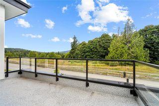 Photo 28: 6541 Helgesen Rd in Sooke: Sk Broomhill Single Family Detached for sale : MLS®# 844029
