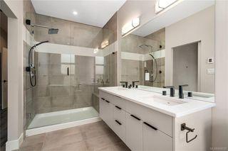 Photo 23: 6541 Helgesen Rd in Sooke: Sk Broomhill Single Family Detached for sale : MLS®# 844029
