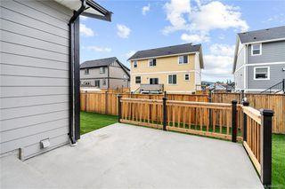 Photo 19: 6541 Helgesen Rd in Sooke: Sk Broomhill Single Family Detached for sale : MLS®# 844029