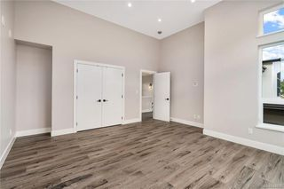 Photo 26: 6541 Helgesen Rd in Sooke: Sk Broomhill Single Family Detached for sale : MLS®# 844029
