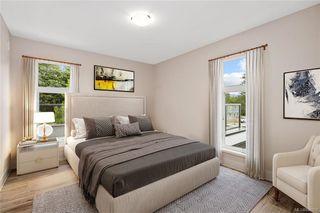 Photo 31: 6541 Helgesen Rd in Sooke: Sk Broomhill Single Family Detached for sale : MLS®# 844029