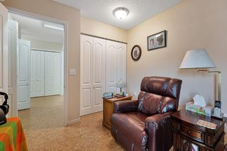 Photo 25: 1917 17 Street: Didsbury Row/Townhouse for sale : MLS®# A1017394