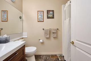 Photo 22: 1917 17 Street: Didsbury Row/Townhouse for sale : MLS®# A1017394