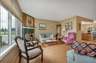 Photo 6: 1917 17 Street: Didsbury Row/Townhouse for sale : MLS®# A1017394