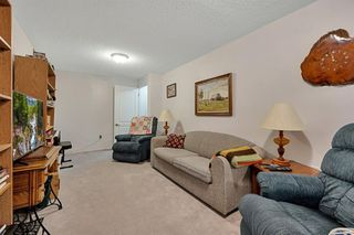 Photo 17: 1917 17 Street: Didsbury Row/Townhouse for sale : MLS®# A1017394
