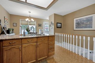 Photo 14: 1917 17 Street: Didsbury Row/Townhouse for sale : MLS®# A1017394