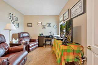 Photo 24: 1917 17 Street: Didsbury Row/Townhouse for sale : MLS®# A1017394