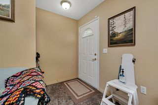 Photo 5: 1917 17 Street: Didsbury Row/Townhouse for sale : MLS®# A1017394