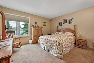 Photo 15: 1917 17 Street: Didsbury Row/Townhouse for sale : MLS®# A1017394