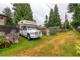 Photo 38: 14389 KINDERSLEY Drive in Surrey: Bolivar Heights House for sale (North Surrey)  : MLS®# R2481406