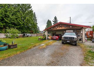 Photo 21: 14389 KINDERSLEY Drive in Surrey: Bolivar Heights House for sale (North Surrey)  : MLS®# R2481406