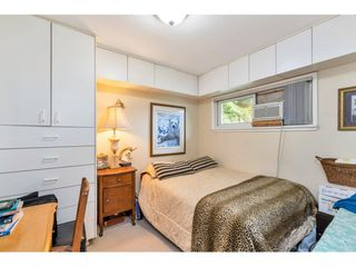 Photo 13: 14389 KINDERSLEY Drive in Surrey: Bolivar Heights House for sale (North Surrey)  : MLS®# R2481406