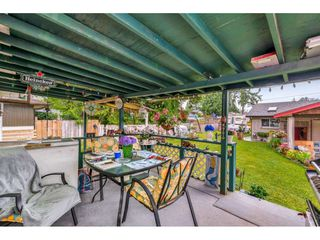 Photo 18: 14389 KINDERSLEY Drive in Surrey: Bolivar Heights House for sale (North Surrey)  : MLS®# R2481406