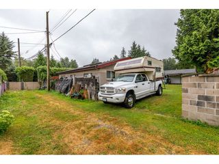 Photo 37: 14389 KINDERSLEY Drive in Surrey: Bolivar Heights House for sale (North Surrey)  : MLS®# R2481406