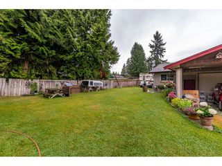 Photo 23: 14389 KINDERSLEY Drive in Surrey: Bolivar Heights House for sale (North Surrey)  : MLS®# R2481406