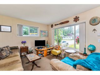 Photo 3: 14389 KINDERSLEY Drive in Surrey: Bolivar Heights House for sale (North Surrey)  : MLS®# R2481406
