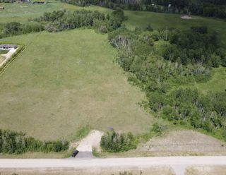 Photo 1: 14-51315 RR262 Acres: Rural Parkland County Rural Land/Vacant Lot for sale : MLS®# E4200477