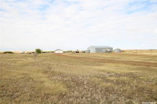 Photo 34: Rybchynski Acreage in Harris: Residential for sale : MLS®# SK827125