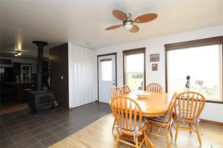 Photo 18: Rybchynski Acreage in Harris: Residential for sale : MLS®# SK827125
