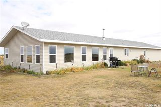 Photo 2: Rybchynski Acreage in Harris: Residential for sale : MLS®# SK827125