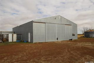 Photo 27: Rybchynski Acreage in Harris: Residential for sale : MLS®# SK827125