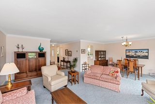 Photo 21: 560 Cedar Cres in : ML Cobble Hill House for sale (Duncan)  : MLS®# 856187