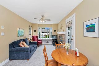 Photo 12: 560 Cedar Cres in : ML Cobble Hill House for sale (Duncan)  : MLS®# 856187