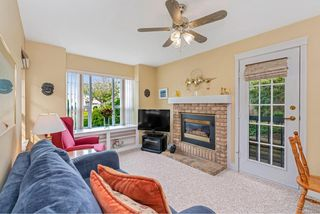 Photo 11: 560 Cedar Cres in : ML Cobble Hill House for sale (Duncan)  : MLS®# 856187