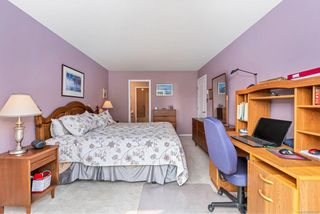 Photo 20: 560 Cedar Cres in : ML Cobble Hill House for sale (Duncan)  : MLS®# 856187
