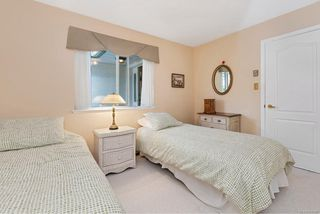 Photo 13: 560 Cedar Cres in : ML Cobble Hill House for sale (Duncan)  : MLS®# 856187