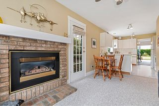 Photo 9: 560 Cedar Cres in : ML Cobble Hill House for sale (Duncan)  : MLS®# 856187