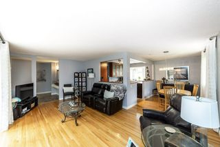 Photo 7: 2 Greenwich Crescent: St. Albert House for sale : MLS®# E4217417