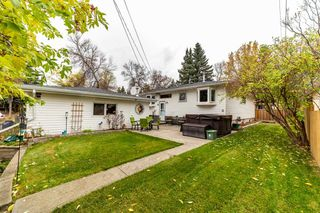 Photo 31: 2 Greenwich Crescent: St. Albert House for sale : MLS®# E4217417