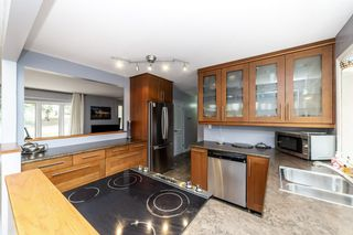 Photo 8: 2 Greenwich Crescent: St. Albert House for sale : MLS®# E4217417