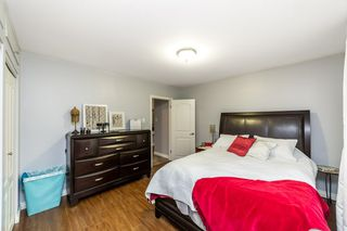 Photo 16: 2 Greenwich Crescent: St. Albert House for sale : MLS®# E4217417