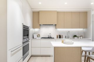 """Photo 4: 307 7433 CAMBIE Street in Vancouver: South Cambie Condo for sale in """"CAMBIE GARDENS"""" (Vancouver West)  : MLS®# R2507548"""
