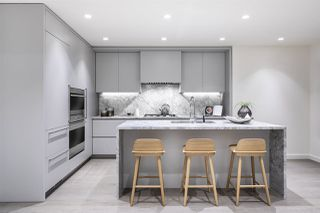 """Photo 2: 307 7433 CAMBIE Street in Vancouver: South Cambie Condo for sale in """"CAMBIE GARDENS"""" (Vancouver West)  : MLS®# R2507548"""