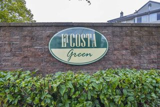 "Photo 2: 205 12160 80TH Avenue in Surrey: West Newton Condo for sale in ""La Costa Green"" : MLS®# R2508776"