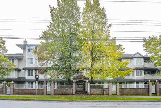 "Photo 3: 205 12160 80TH Avenue in Surrey: West Newton Condo for sale in ""La Costa Green"" : MLS®# R2508776"