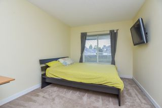 "Photo 25: 205 12160 80TH Avenue in Surrey: West Newton Condo for sale in ""La Costa Green"" : MLS®# R2508776"