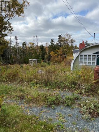 Photo 2: 288 Three Island Pond Road in Paradise: Vacant Land for sale : MLS®# 1222771